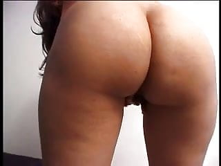 Alexis Ramirez