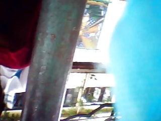panchiraPH boso voyeur #12 (Araullo HS)