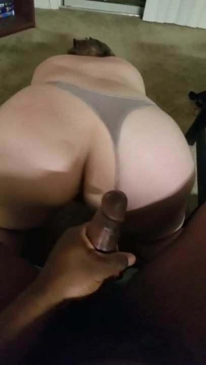 shoved in pussy gif