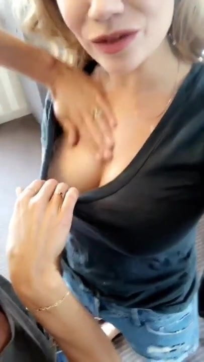 Skype kamera einschalten