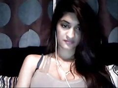 My Name Is Deepika, Video Sex Call With Me