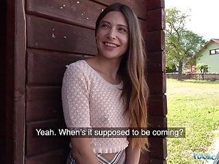 africká lesbička sex videa