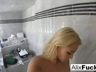 pornmodels N119...