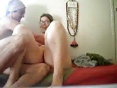 chubby wife getting fuckfree full porn