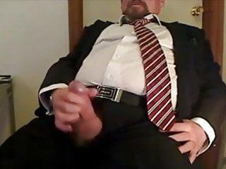 Super suit...