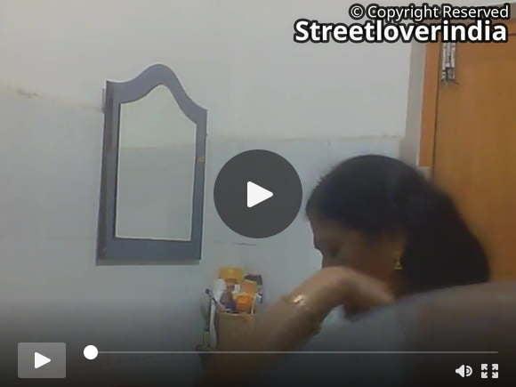 परिपक्व मिल्की चाची मिली साड़ी के चुपके पीक वीडियो