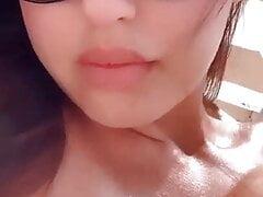 Nora hot