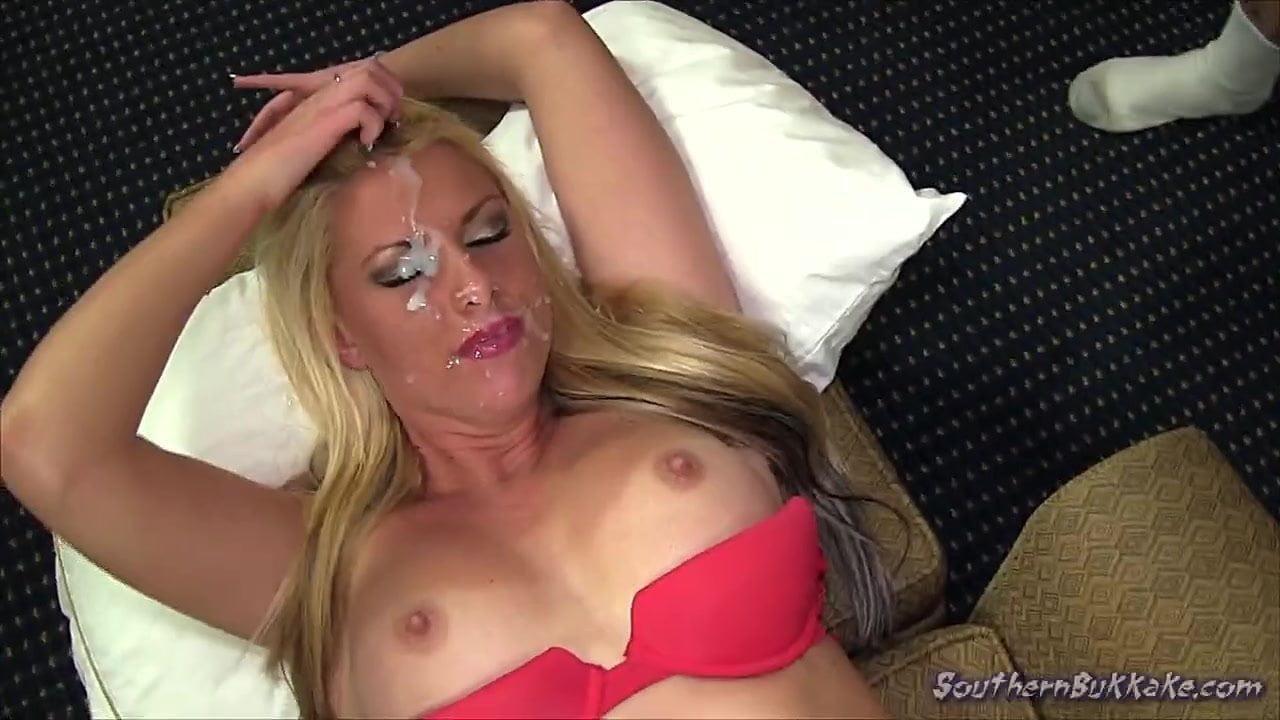 Ashley Cherry Porno Trans cherry bukkake 4 - hd videos, porn for women, cherry - porn