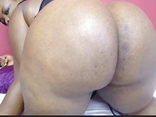 The best ass...