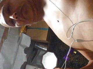 سکس گی osiri tikubi webcam  twink  striptease  sex toy  masturbation  man nipples (gay) japanese (gay) hd videos gay nipple play (gay) asian  anal  amateur