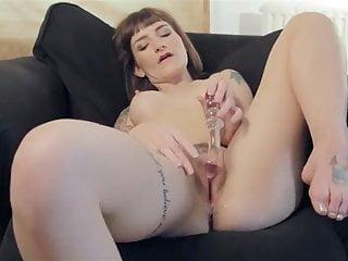 Hotty