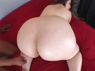View butt bbw now...