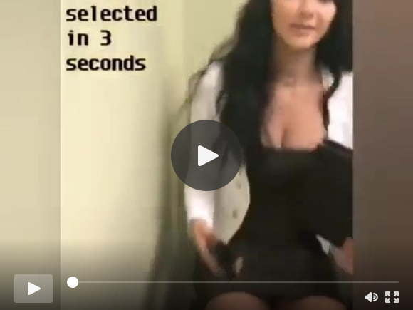 lover 88sexfilms of videos