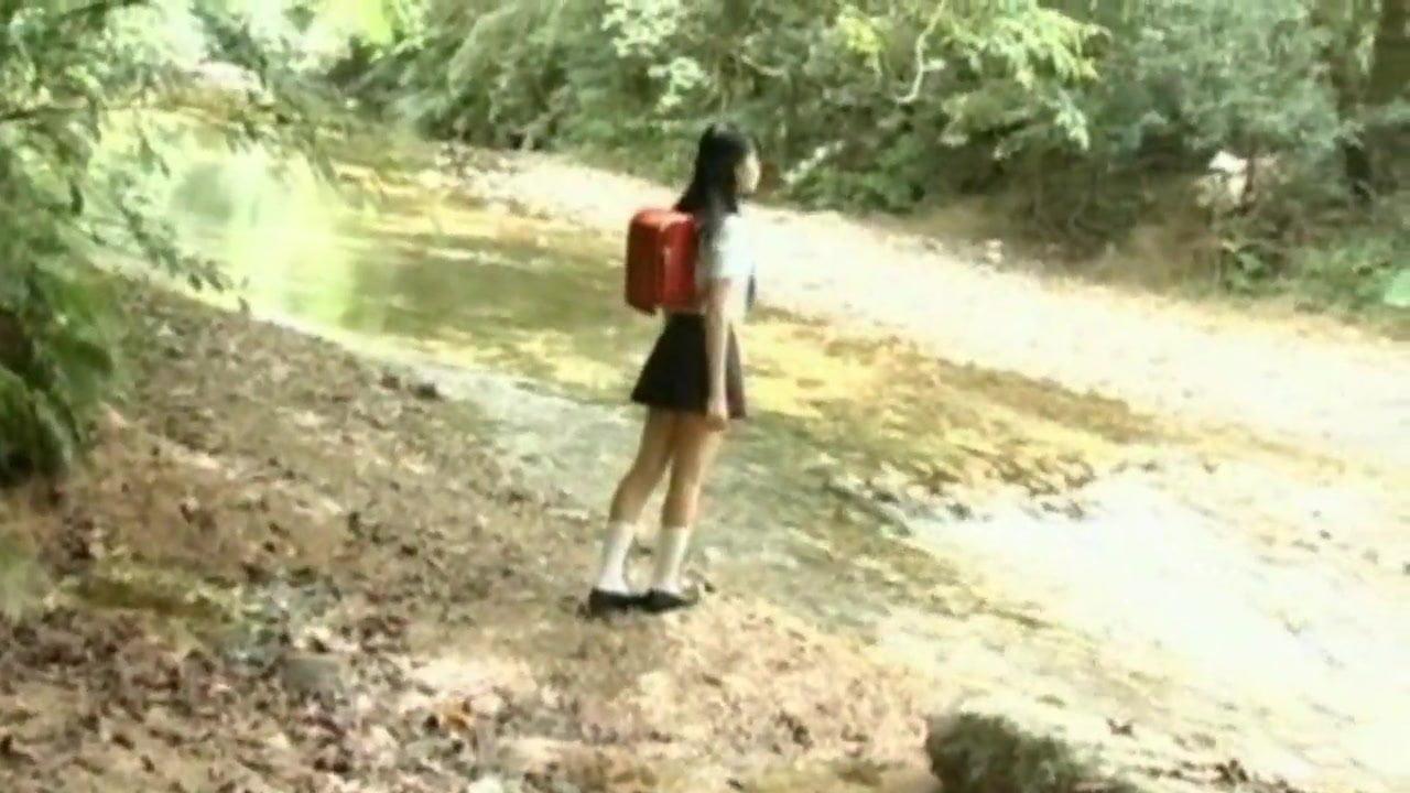 Mini skirt anal pics
