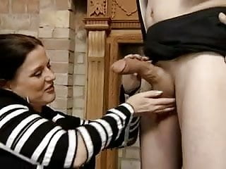 Valerie and the Big Dick.avi