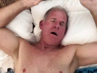 Tom from 24 hour grandpa fucked