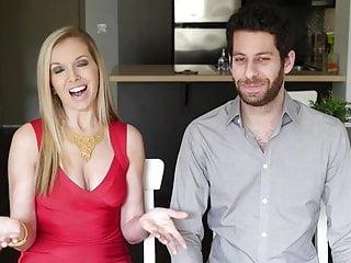 Oral Sex Position To Make A Girl Cum