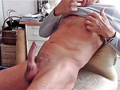 nudist grandpa 9Porn Videos