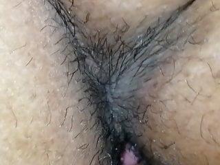 ass N142...