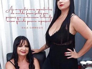 donas de sexy shop