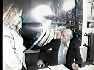 perverted old man want fuck young girl