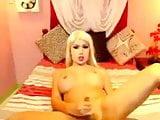 london adultwork shemale escort yasmin webcam show