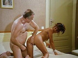 les petites voraces (1983) porno videos