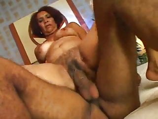 Latin Granny Is Nonetheless In need of sex
