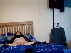 bondage timePorn Videos