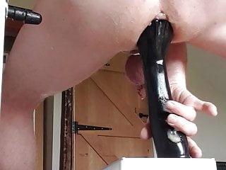 سکس گی Fisting hand love it deep sex toy  masturbation  hd videos go gay (gay) gay dildo (gay) fisting gay (gay) fisting  fist gay (gay) british (gay) bear  anal  amateur