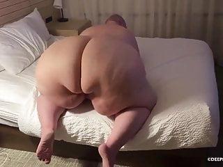 سکس گی Big Booty Chub hd videos gay chub (gay) fat  amateur