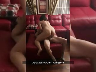 Boyfriend Fucking Her Best Friend