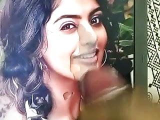 سکس گی Nikhila Vimal Birthday Cum Tribute Mallu Actress masturbation  massage  locker room  indian (gay) handjob  cum tribute  big cock  asian