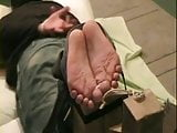 Have Mercy on his Soles