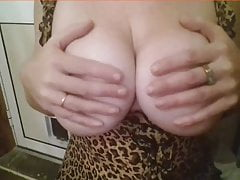 1 Min Of My Boobies