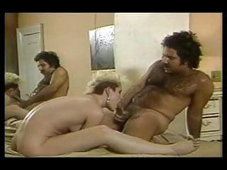 Firebox (1986)