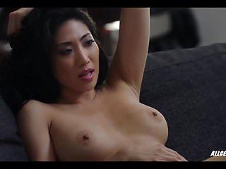 Sheena Sakai在Power S04E05中