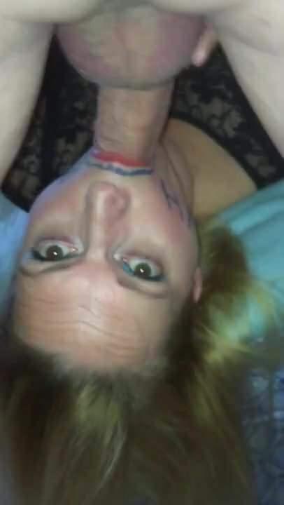 alicia machado video porno
