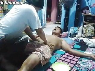 asian massage6