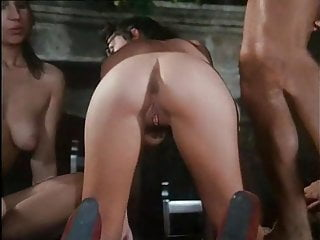 xxx sexy video mujra