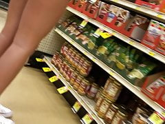 teen store shortsPorn Videos