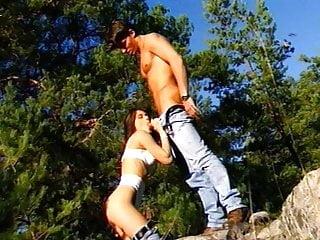 Private Classics, Sex on the Rocks