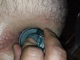 Fuck my ass