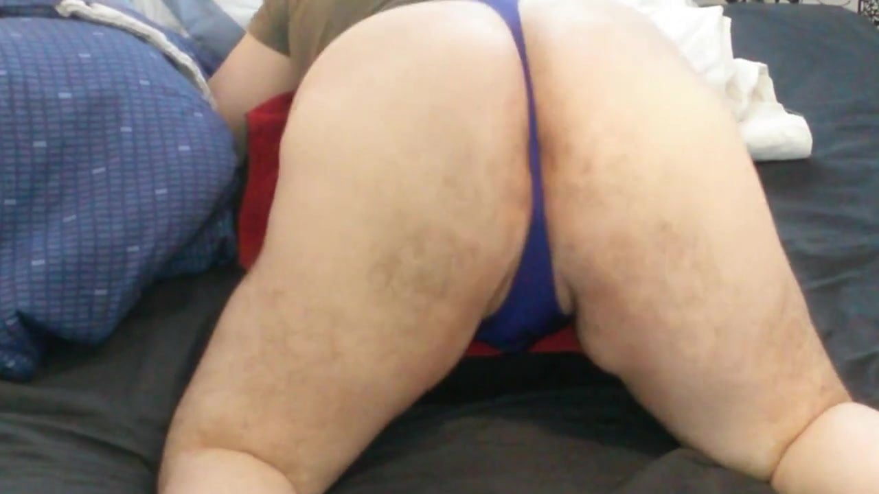 Aupa Atletic Video Porno honey- big phat wet ass orgy 2 - tube8.online