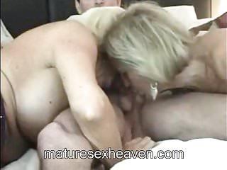 Granny Cumming