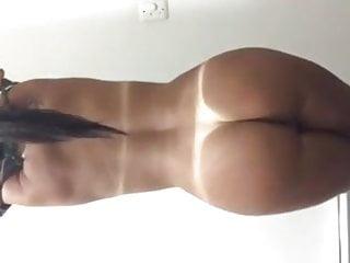 Delights butt...
