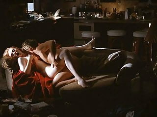 Deborah Ann Woll Nude Sex Scene On Scandalplanetcom