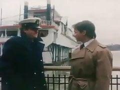 Bordello 1981
