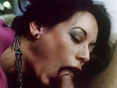 Bonnie Holiday - Love Dreams (1981)