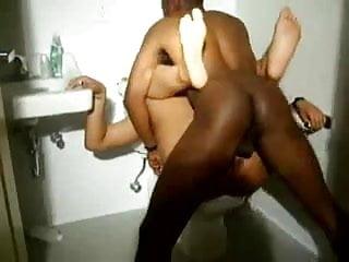 toilet tumble